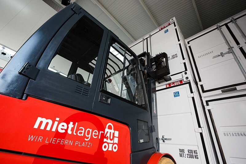 mietlager Mobil